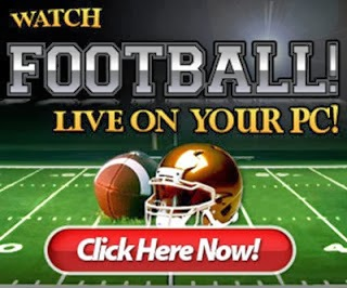 Volley here in live streaming  Justin tv Arkansas vs LSU